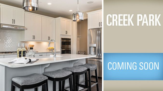Creek Park,28037