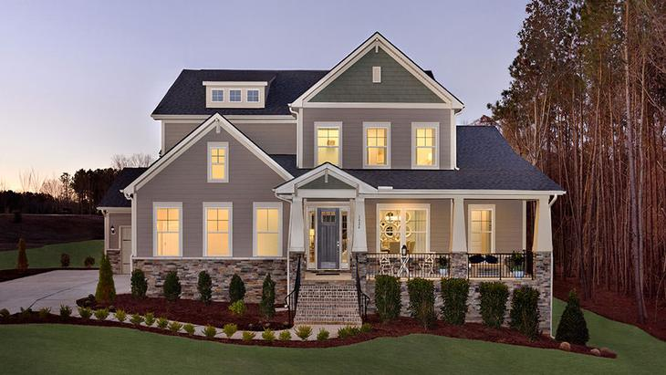 Berklee Estates,27587