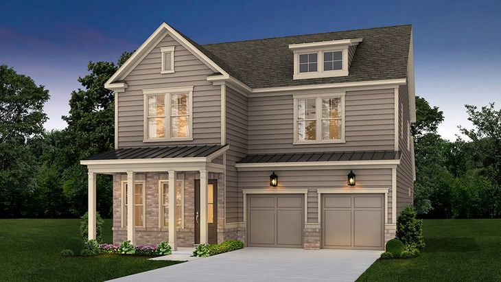 Enclave at East Roswell,30076