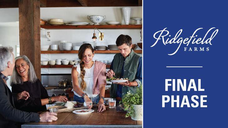Ridgefield Farms,27519