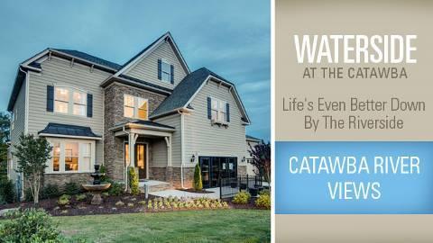 Waterside at the Catawba,29707
