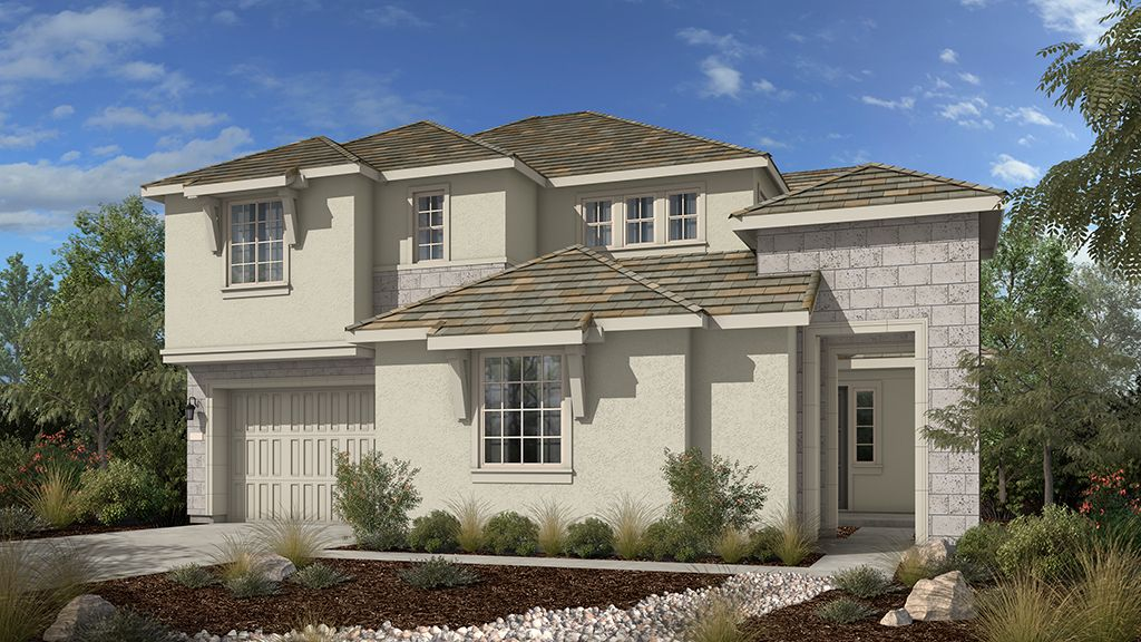 New homes search home builders and new homes for sale for Find home builder