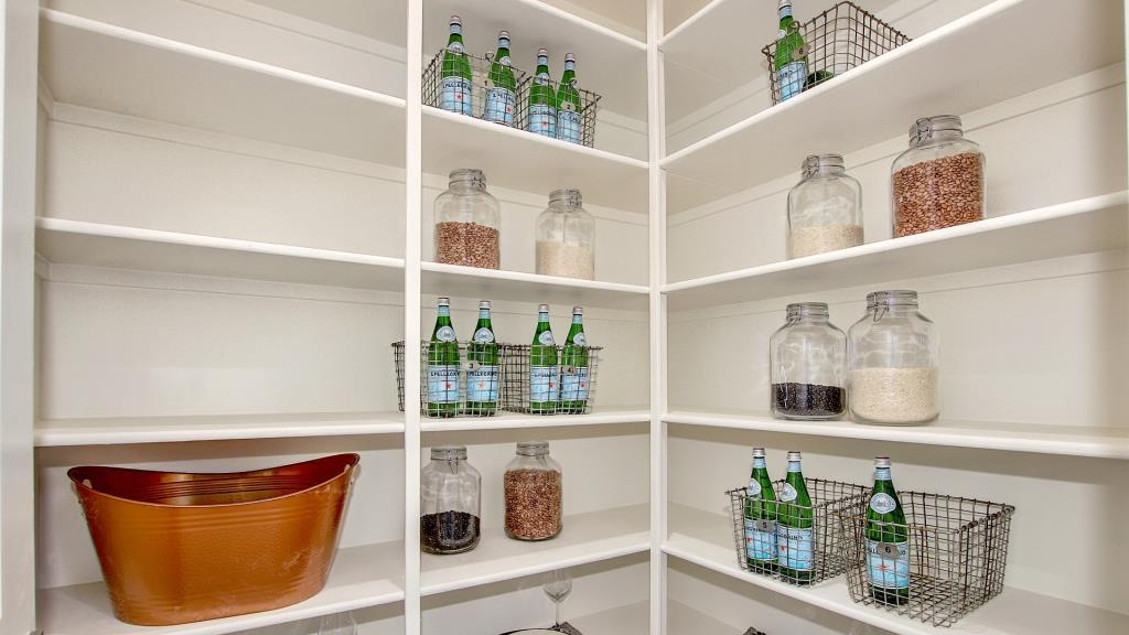 Pantry-in-Crestone-at-Promontory at Foothills West Summit Collection-in-Phoenix