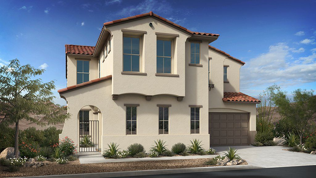 New Construction Homes & Plans in Phoenix, AZ   2,522 Homes ... on