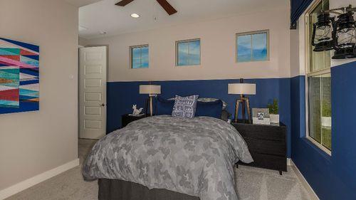 Bedroom-in-Revere-at-Sonoran Gate Landmark Collection-in-Phoenix