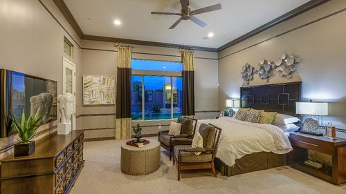 Bedroom-in-Horizon-at-Andaluza Capstone Collection-in-Scottsdale