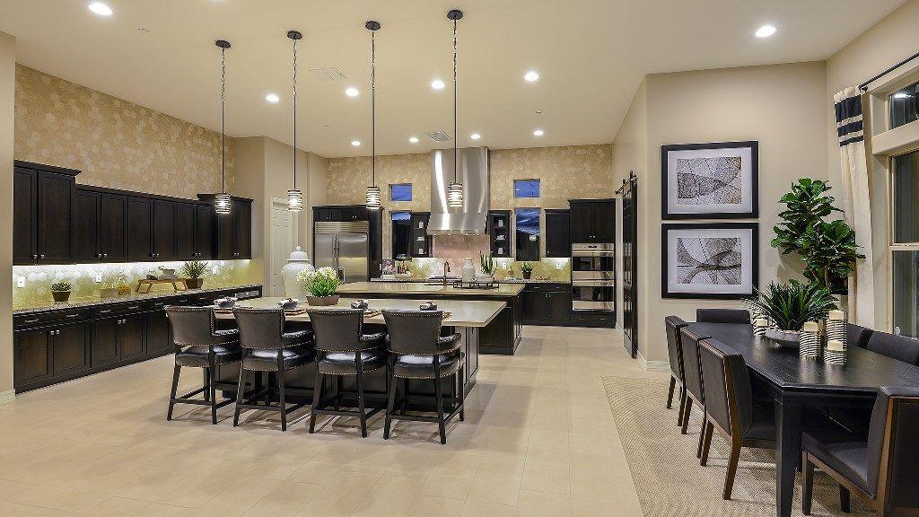 Kitchen-in-Festino-at-Copper Sky Capstone Collection-in-Scottsdale