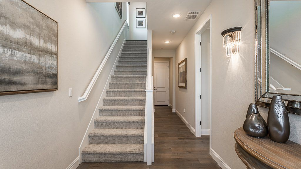 Stairway-in-Plan 1-at-Muir Pointe-in-Hercules