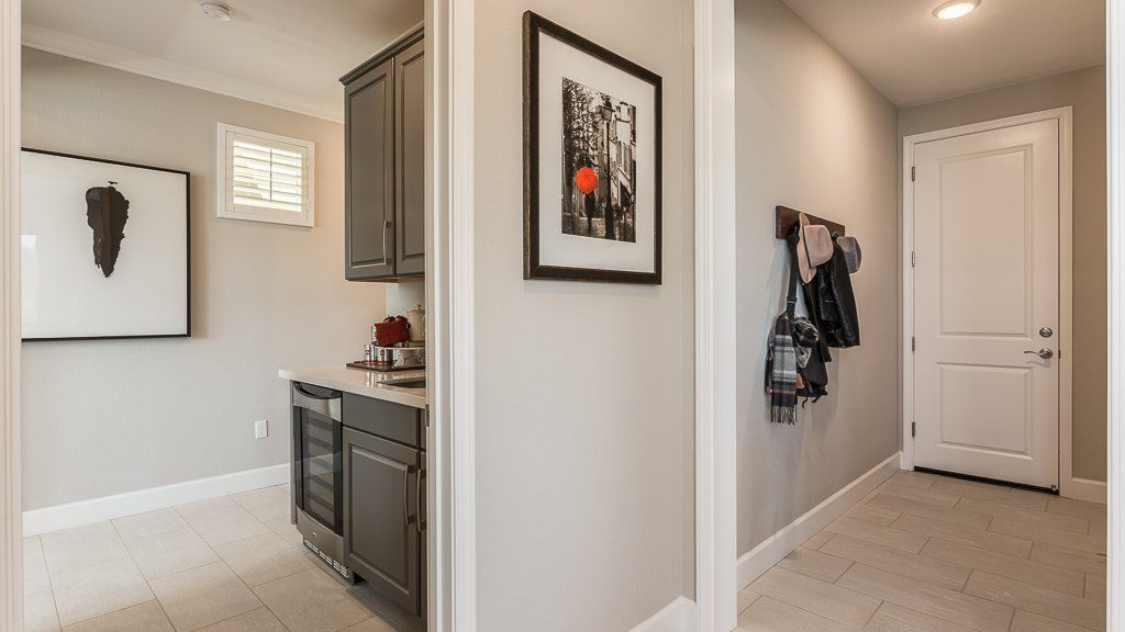 Mud-Room-in-Plan 2-at-Muir Pointe-in-Hercules