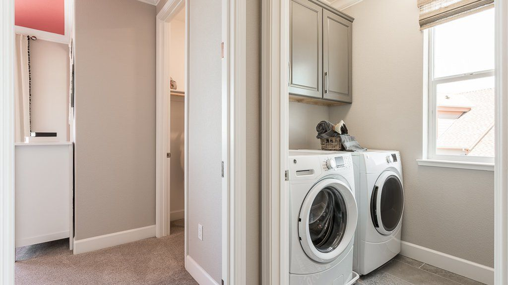 Laundry-in-Plan 2-at-Muir Pointe-in-Hercules