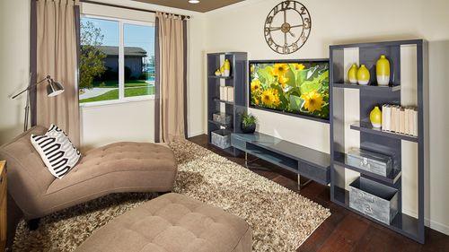 Media-Room-in-Avery-at-Madeira East - Aveiro III-in-Elk Grove