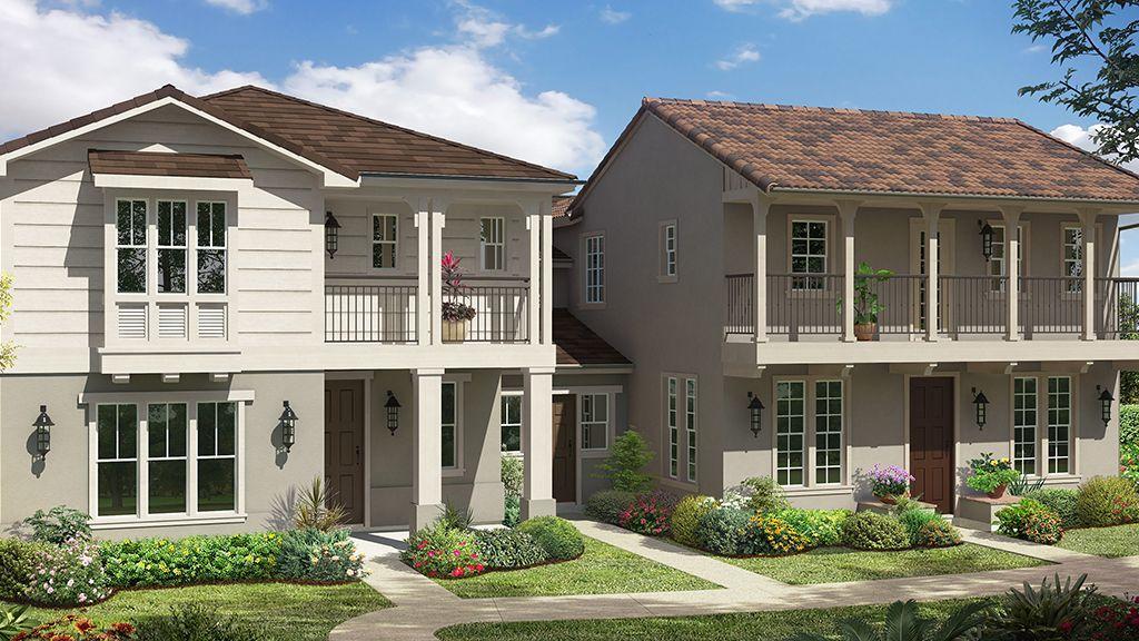 Houses for sale in oceanside ca house plan 2017 for Oceanside house plans