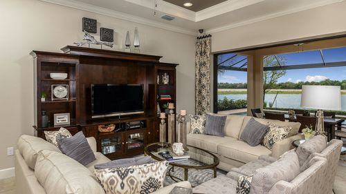 Greatroom-in-Farnese-at-Estero Pointe-in-Fort Myers