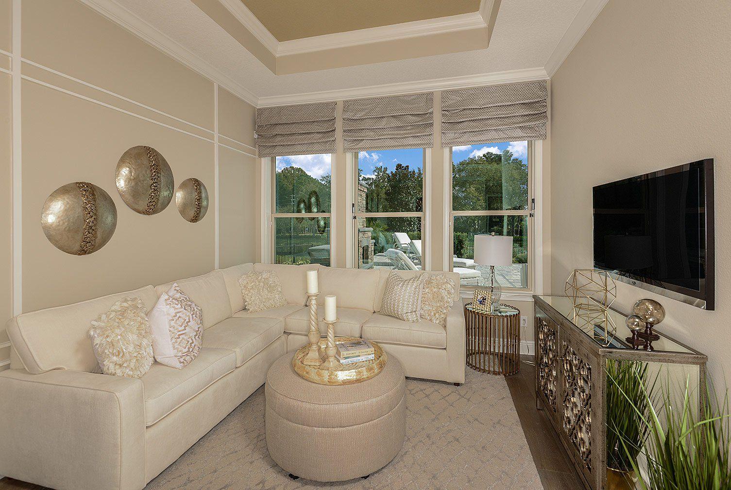 Greatroom-in-Monte Carlo-at-Hamlin - The Cove-in-Winter Garden