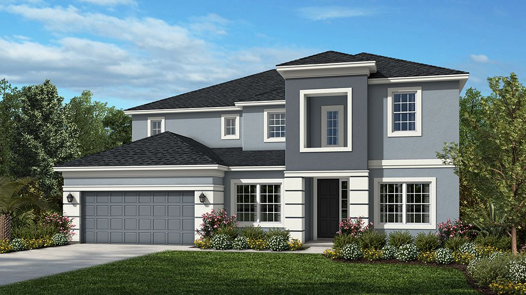 Default Qmi Homes Synthetic. Orlando New Homes For Sale ...