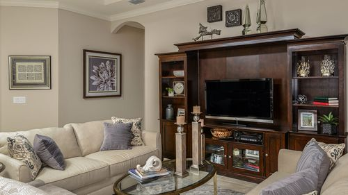 Greatroom-in-Farnese-at-Esplanade Golf & Country Club at Lakewood Ranch-in-Lakewood Ranch