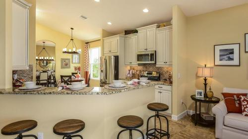 Kitchen-in-SAINT THOMAS-at-Cypress Chase-in-Tampa