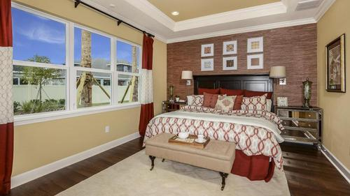Bedroom-in-SAINT THOMAS-at-Cypress Chase-in-Tampa