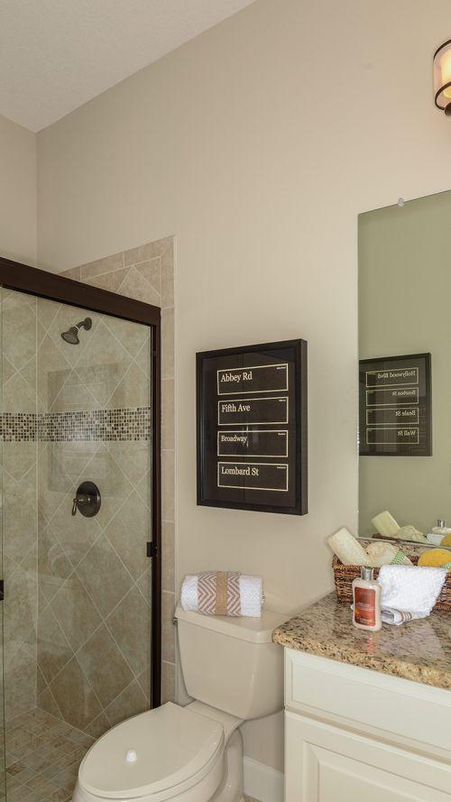 Bathroom-in-Lazio-at-Esplanade of Tampa-in-Tampa
