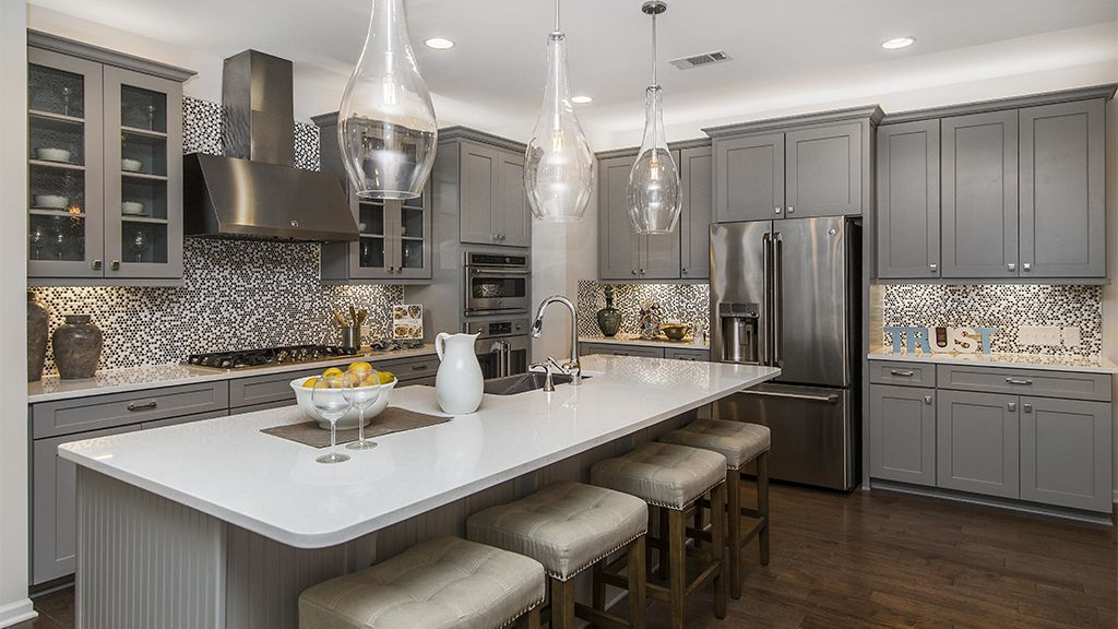 Kitchen-in-London-at-Holcomb Woods-in-Harrisburg