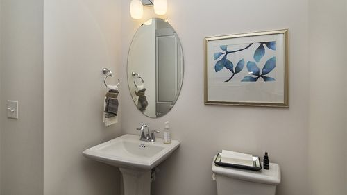 Bathroom-in-London-at-Bailey Springs-in-Cornelius