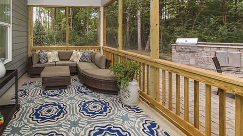 Patio-in-London-at-Bailey Springs-in-Cornelius
