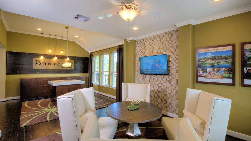 Breakfast-Room-in-Avondale-at-Bonterra at Woodforest-in-Montgomery