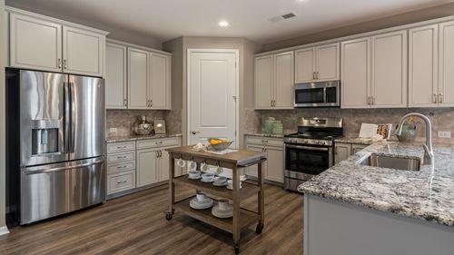 Kitchen-in-Sawgrass-at-Allen Mills-in-Concord
