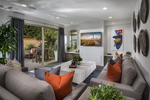 Greatroom-in-Plan 1-at-Pacifica San Juan The Cove-in-San Juan Capistrano