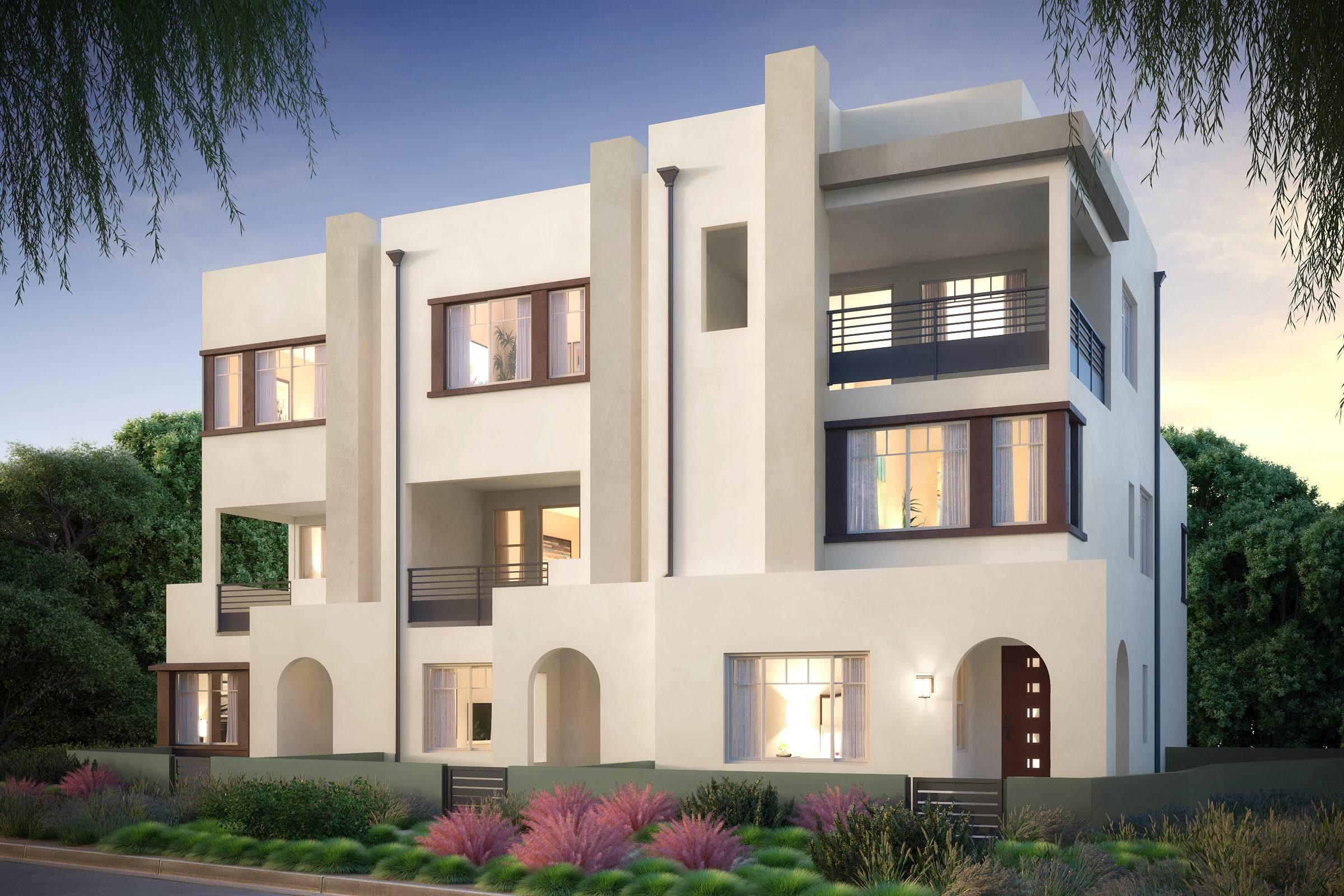 New Homes in Laguna Woods, CA | 1,024 New Homes | NewHomeSource