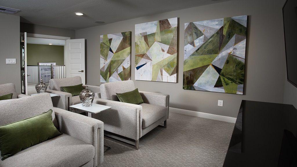 Bedroom-in-Jasmine-at-Grand Vista - 45' Homesites-in-Richmond