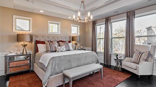 Bedroom-in-Pikewood-at-Bent Creek-in-Lancaster