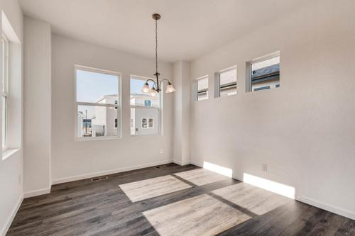 Empty-in-Frisco-at-Hearthstone Town Collection-in-Broomfield