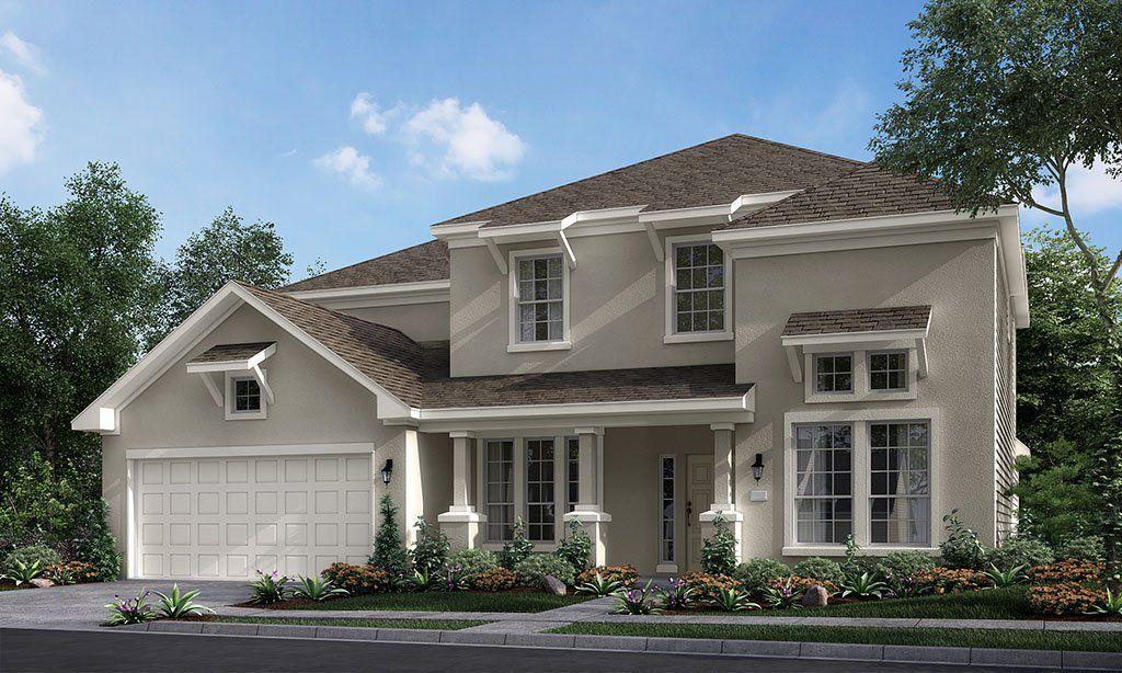 new homes in houston 1 282 communities newhomesource rh newhomesource com