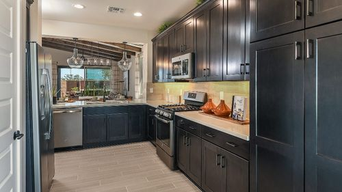 Kitchen-in-Lily-at-The Meadows Discovery Collection-in-Peoria