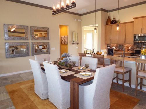 Greatroom-and-Dining-in-Calto-at-Solivita-in-Kissimmee