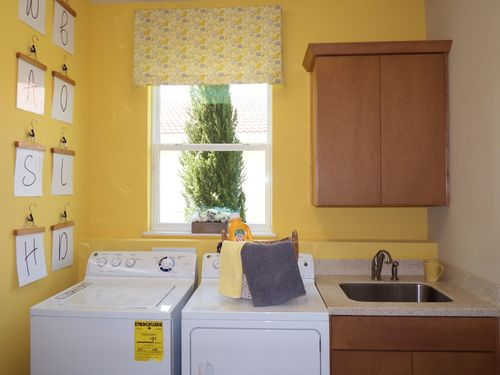 Laundry-in-Calto-at-Solivita-in-Kissimmee