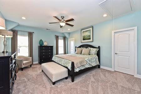 Bedroom-in-Somerset AV-at-Harper's Pointe-in-Charlotte