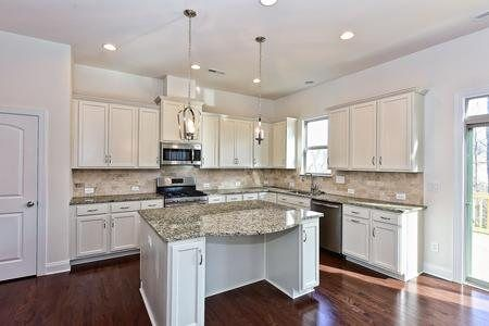 Kitchen-in-Callaway II-at-Cedarvale Farm-in-Midland