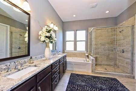 Bathroom-in-Whitmore-at-Cedarvale Farm-in-Midland