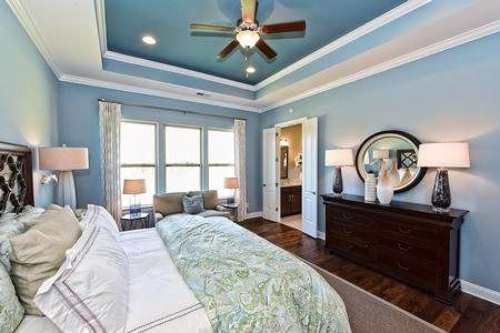 Bedroom-in-Whitmore-at-Camburn-in-Clover