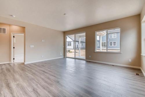 Empty-in-Estes-at-Hearthstone City Collection-in-Broomfield