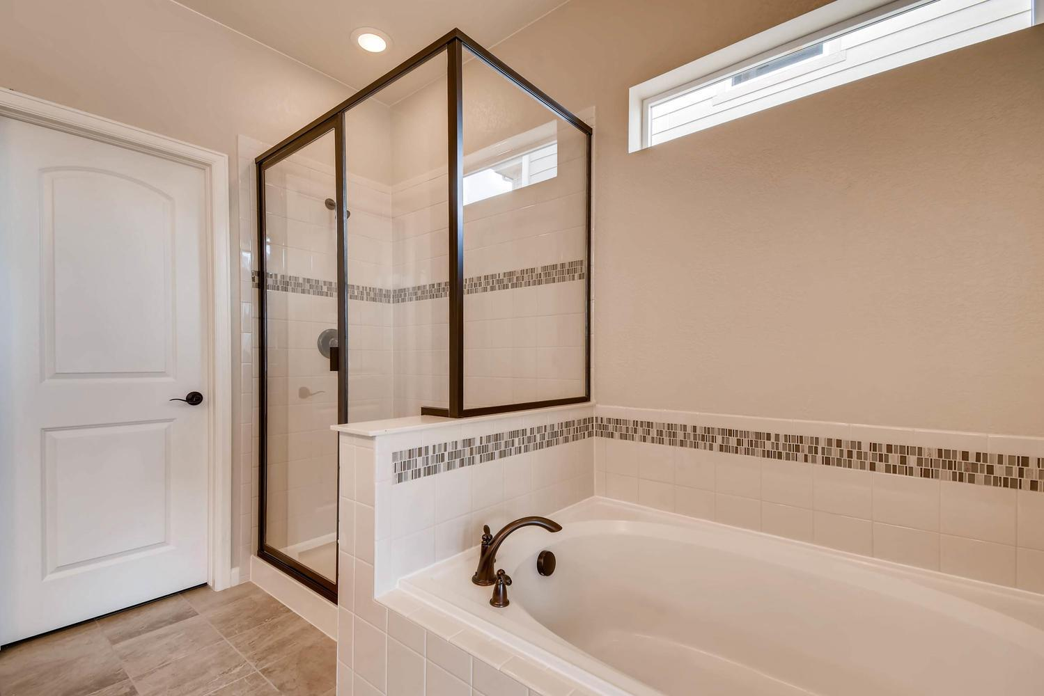 Bathroom-in-Estes-at-Hearthstone City Collection-in-Broomfield