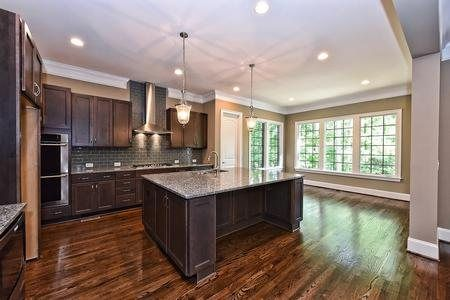Kitchen-in-Athens-at-Quintessa-in-Wesley Chapel