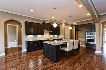Kitchen-in-Lawrence-at-Quintessa-in-Wesley Chapel