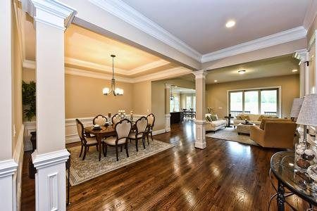 Greatroom-and-Dining-in-Somerlyn-at-Quintessa-in-Wesley Chapel