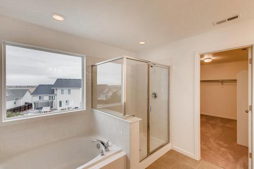 Bathroom-in-Sterling-at-Brighton East Farms-in-Brighton
