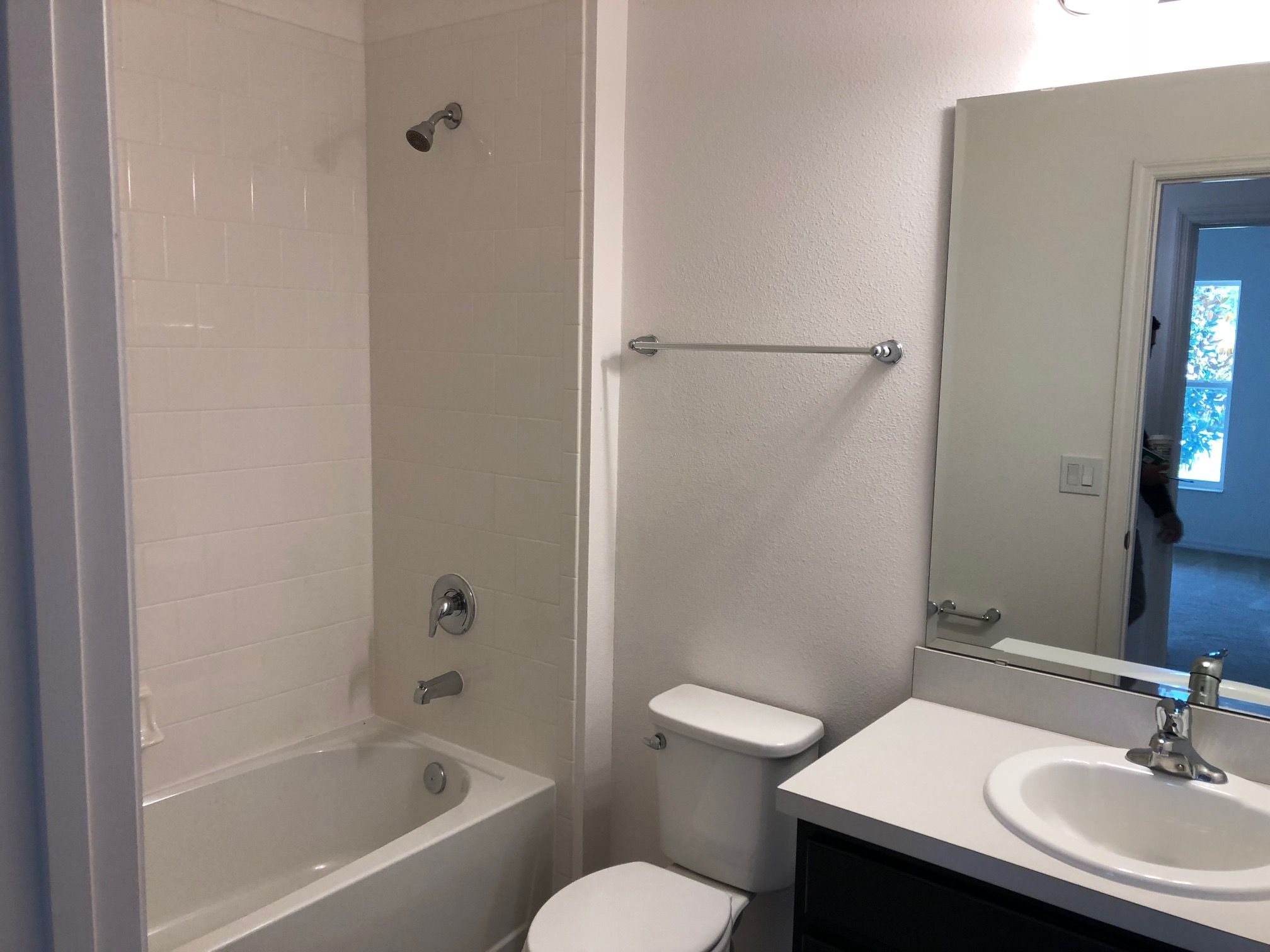 Bathroom-in-Geneva-at-Hickory Grove-in-Saint Cloud