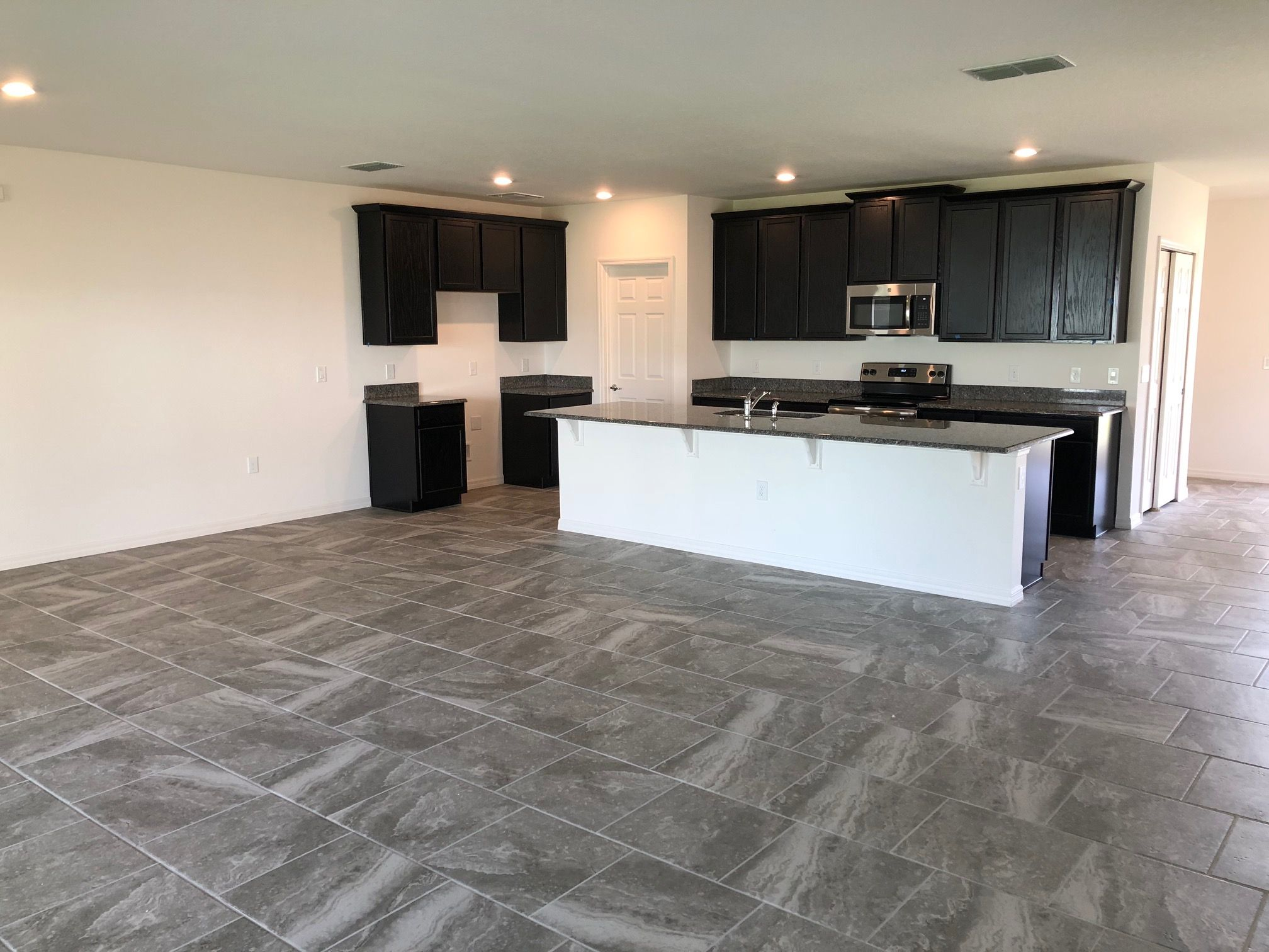 Kitchen-in-Geneva-at-Hickory Grove-in-Saint Cloud