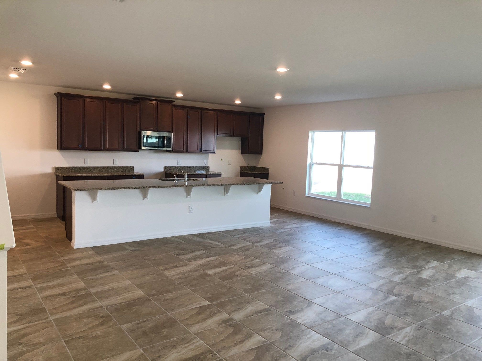 Kitchen-in-Maitland-at-Hickory Grove-in-Saint Cloud